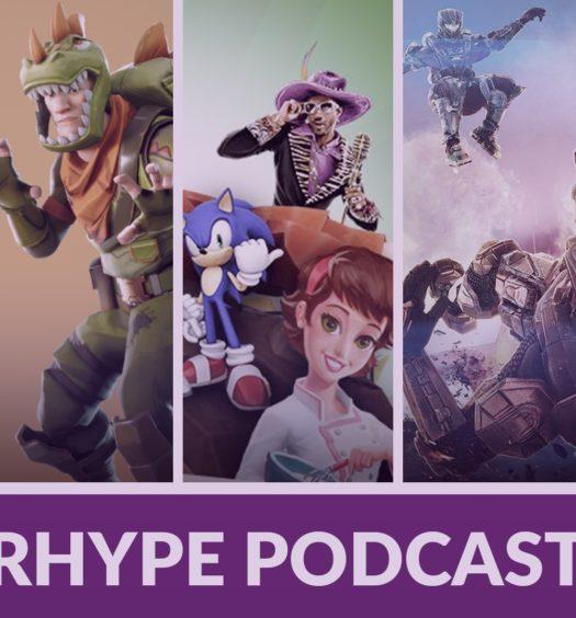 HyperHype-Podcast-2x05-Utomik