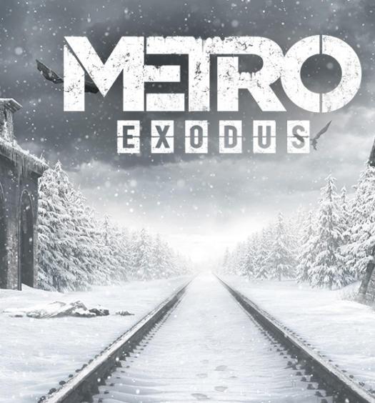 Metro-Exodus-Ultima-hora-cuatrimestre-Metro Exodus-basado-campaña de reserva-Modo Foto-historia-Custom-Making