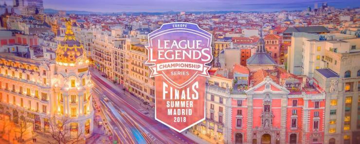 Finales-LCS-EU-Ultima-Hora-disponibilidad-Madrid