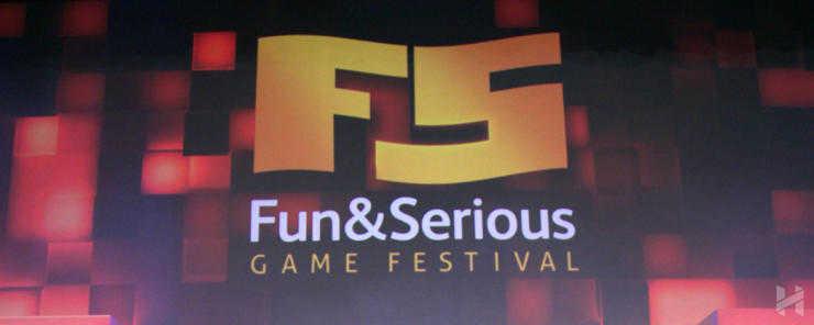 fun-and-serious-game-festival-brenda-Ueda-AZPlay