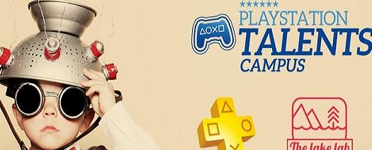 PlayStation-Talents-Campus-by-The-Lake-Lab