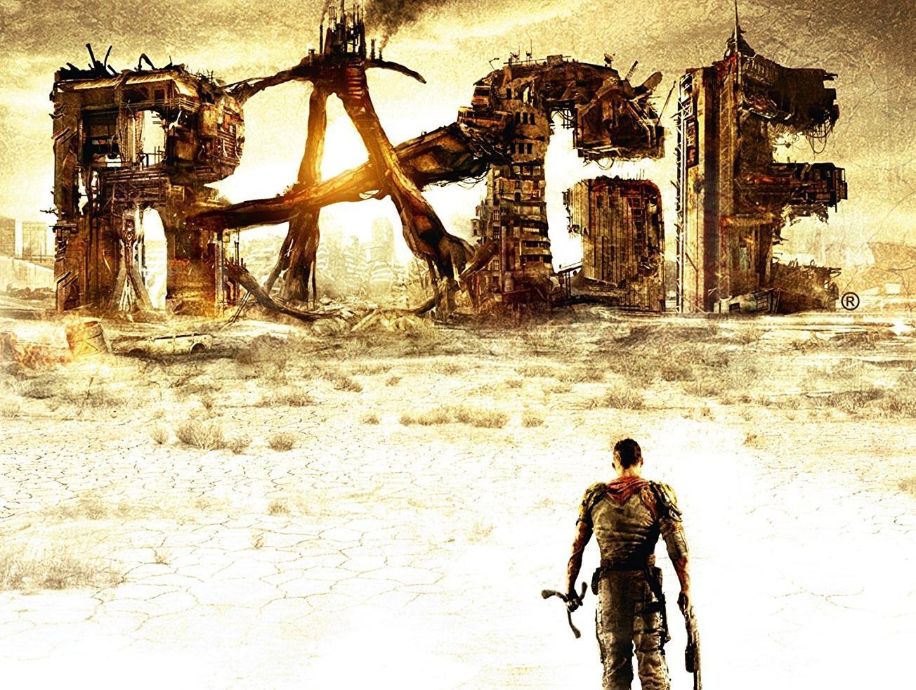 RAGE-2-Bethesda-E3