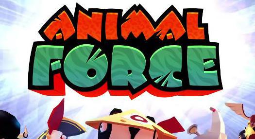 Animal-Force-Ultima-Hora