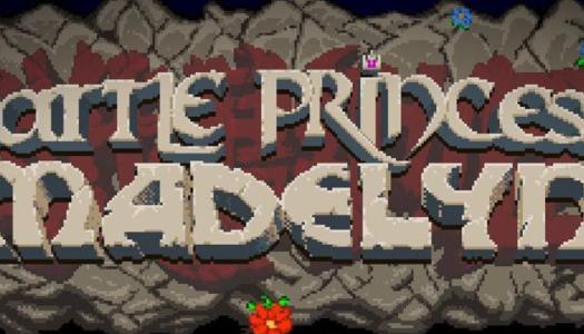 Battle Princess Madelyn fija su lanzamiento para otoño