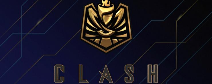 League-Of-Legends-Clash