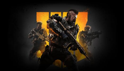 Esto es todo lo que sabemos sobre Black Ops IIII