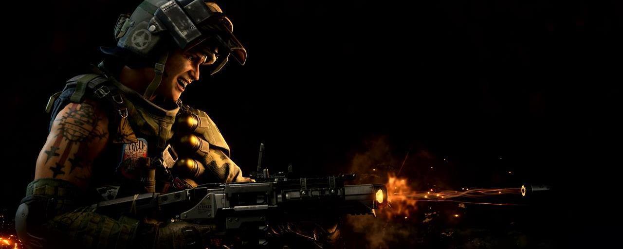 Call-of-Duty-Black-Ops-4_multiplayer_Battery IIII