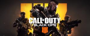 Call-of-Duty-Black-Ops-IIII-COD-BO4-beta privada-Blackout-Ops IIII-cómics-digitales-Battle Edition-Zero Absoluto