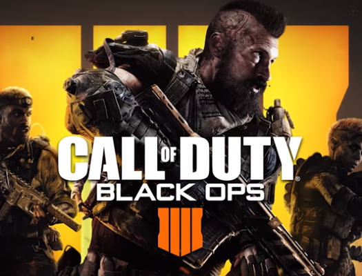 Call-of-Duty-Black-Ops-IIII-COD-BO4-beta privada-Blackout-Ops IIII-cómics-digitales-Battle Edition-Zero Absoluto