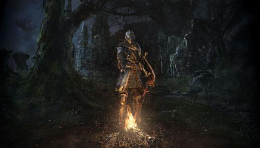 Dark Souls Remastered triunfa entre la crítica especializada