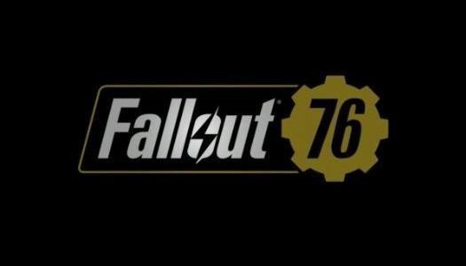 Fallout 76 recibirá nuevos eventos a principios de 2019