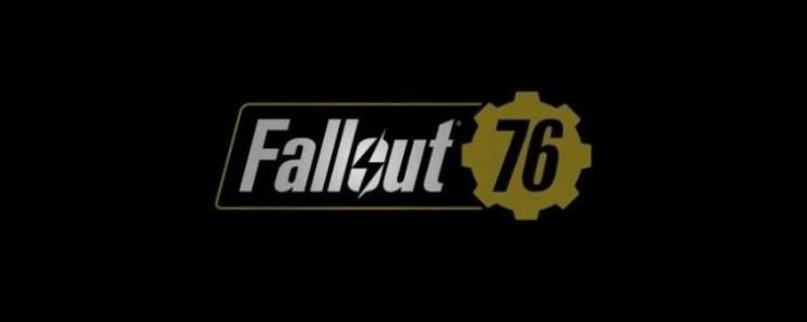 Fallout-76-anunciado-Bethesda-veces-emerge-comienza-acción-eventos