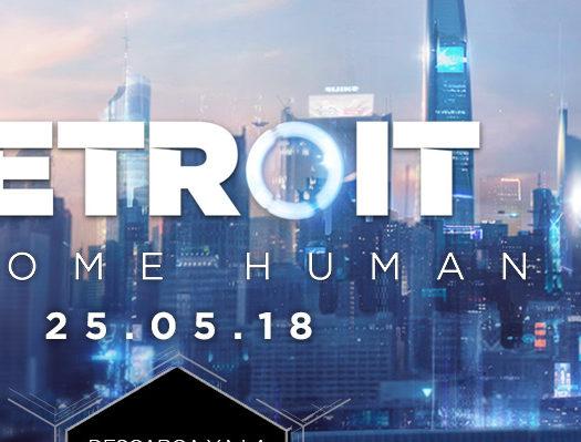 Detroit-Demo-1-Ilustraciones-Human-Madrid-europeos-cage