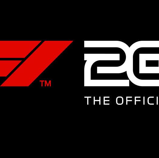 F1-2018-agosto-reserva-Draft-desarrollo-clásicos-Hülkenberg-apartado-simulación-musical-inminente