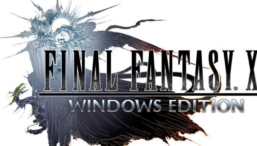 Final Fantasy XV Windows Edition recibe el Mod Organizer