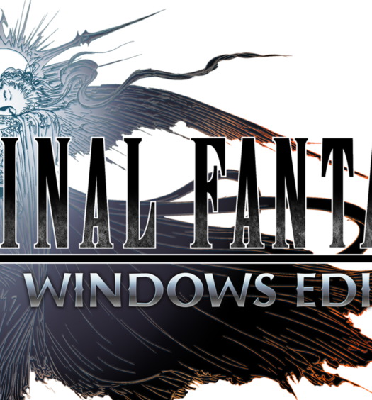 Final-Fantasy-XV-PC-logo-mod