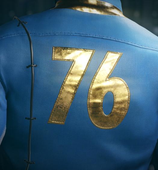 Fallout-76-hyperhype