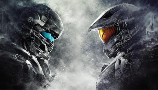 El desarrollo del nuevo Halo viene cargado de rumores