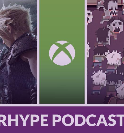 HyperHype-Podcast-2x04-resultados