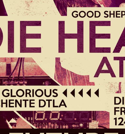 Indie-Heaven-flyer