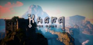 Khara-Portada