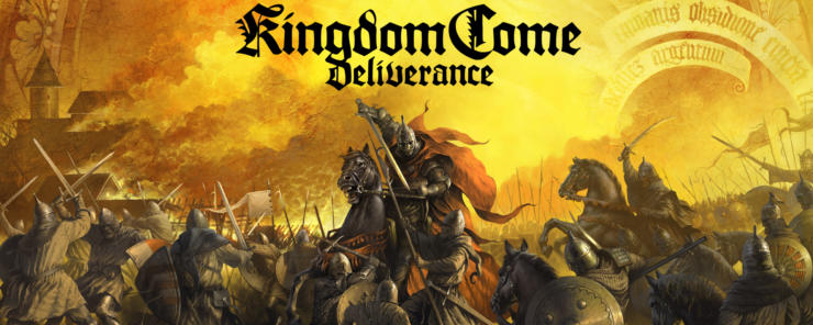 Kingdom-Come-Deliverance-forma-ashes
