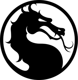 Mortal Kombat peliculas