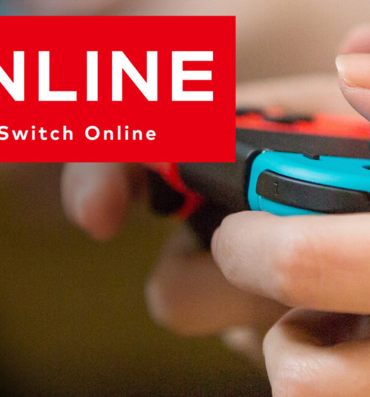 nintendo-online-switch-primeros