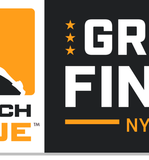 Overwatch-League-Final-Nueva-York-Spitfire