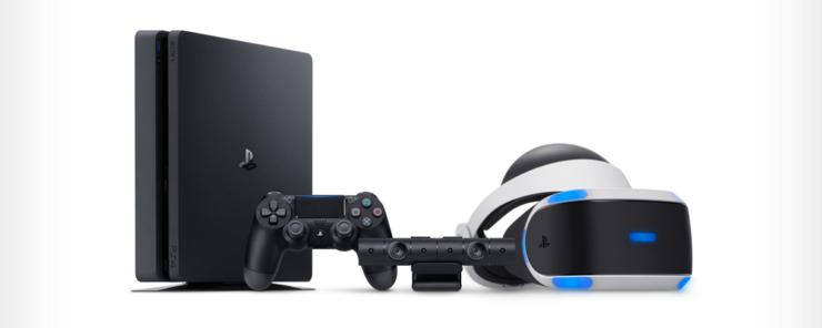 PS-VR-CEU-PlayStation VR-500 Million
