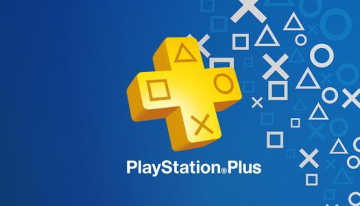 PlayStation presenta las novedades de PS Plus para el mes de diciembre