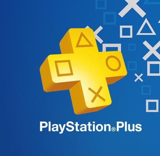 PlayStation-Plus-novedades-octavo