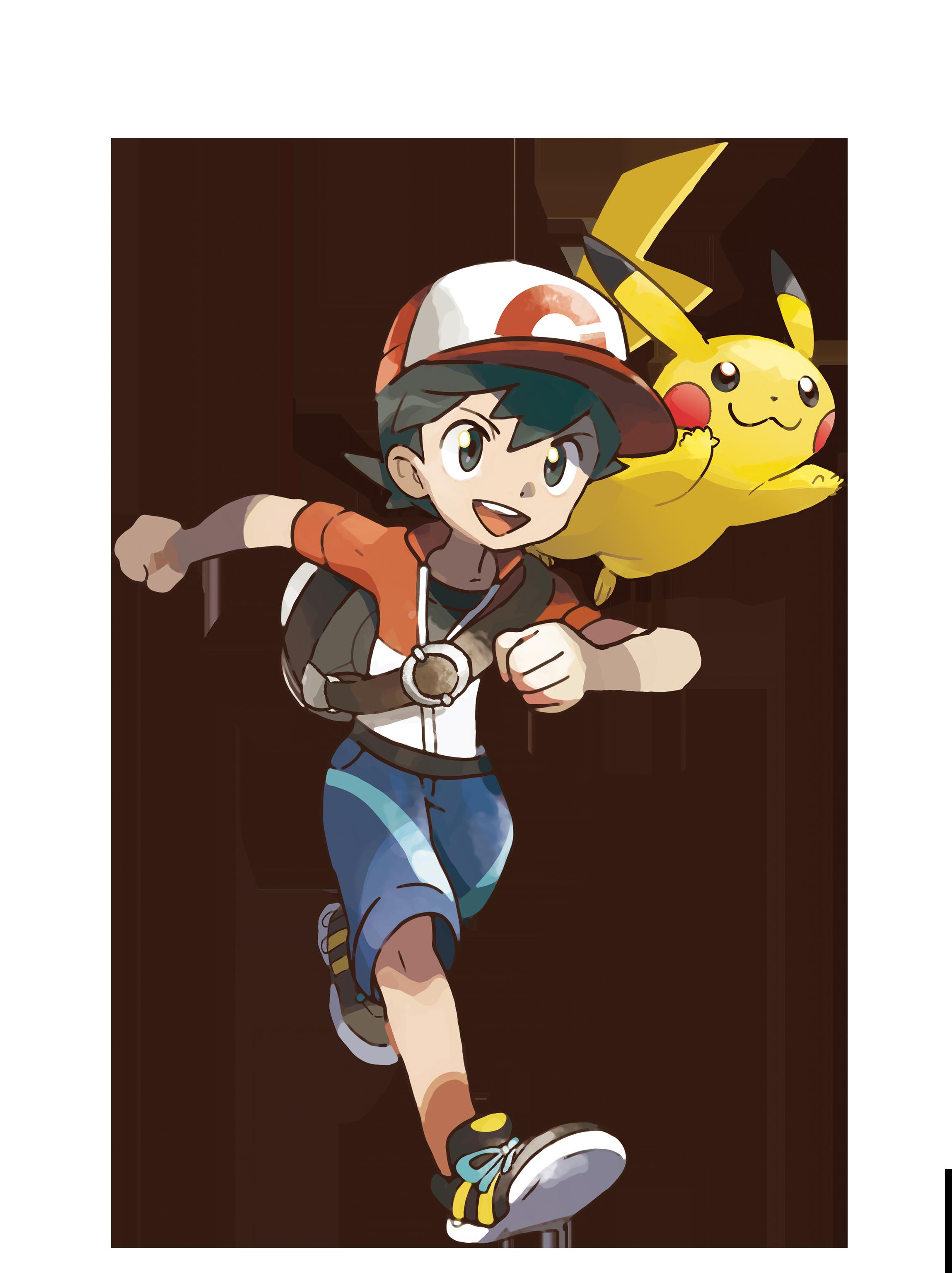 Pokemon-personaje-chico-hyperhype