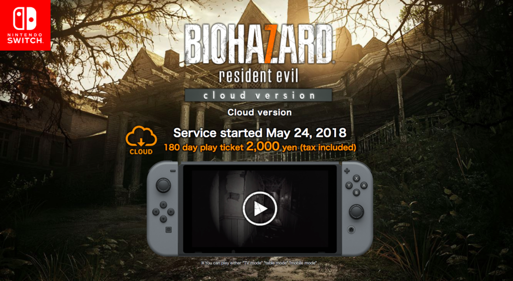 Resident-Evil-7-Switch-nube
