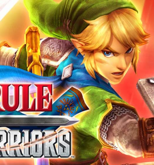 Hyrule-Warriors-Ultima-Hora