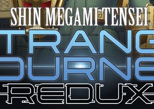 Shin-Megami-Tensei-Strange-Journey-Redux-Ultima-Hora