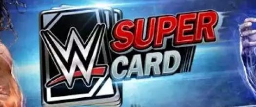 WWE-SuperCard-Wrestlemania-Goliat