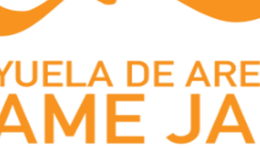 Anunciada la segunda edición de la Gamejam Rayuela de Arena