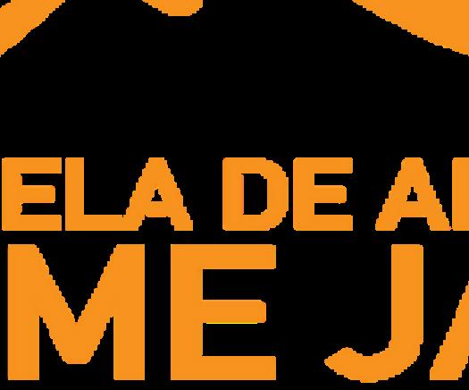 Rayuela-Arena-Jam-alby-votación