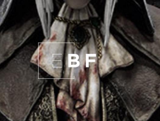 ebf-master-videojuegos