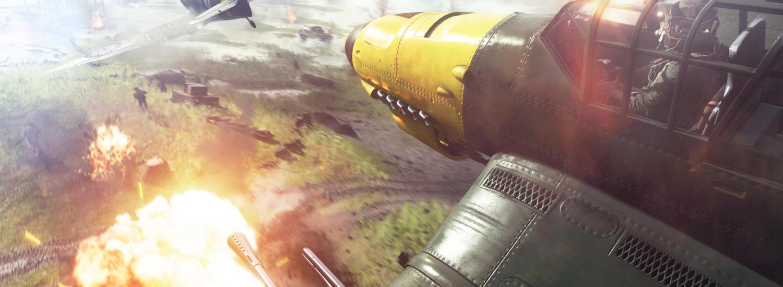 battlefield_5_hyperhype_3
