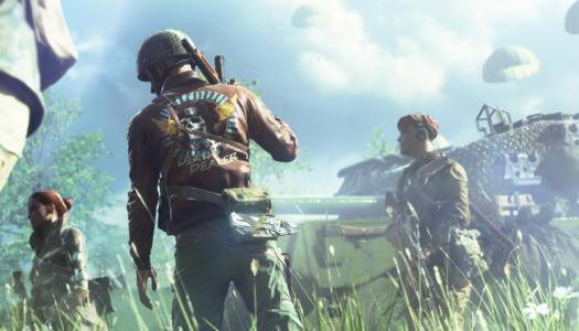 NVIDIA lanza los nuevos controladores Game Ready