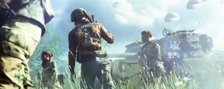 battlefield_5_hyperhype_4