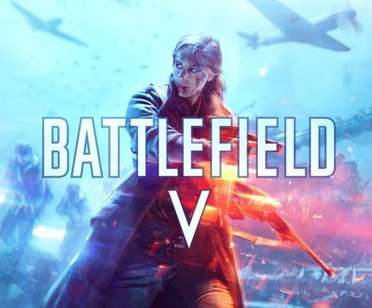 battlefield-v-ultima-hora-geforce
