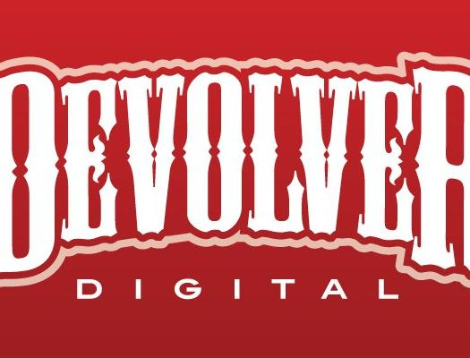 devolver-digital-hyperhype