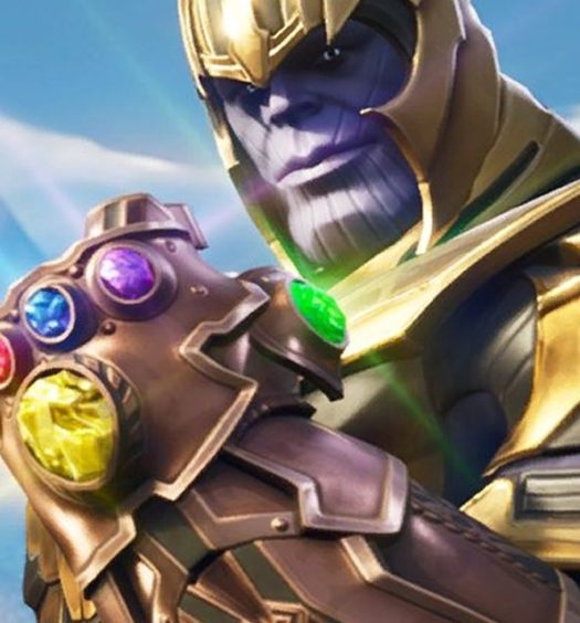 fortnite-battle-royale-thanos-criogenización