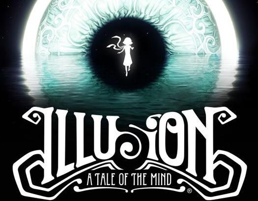 Illusion-A-Tale-of-the-Mind-A Tale
