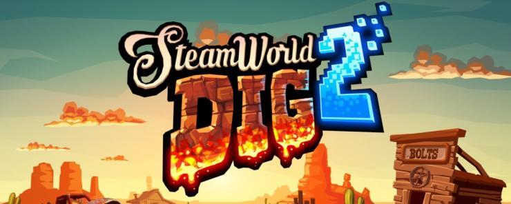 Steamworld-Dig-2-Ultima-Hora