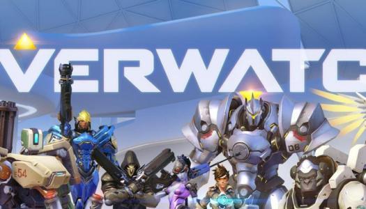 Blizzard anuncia la colección de LEGO basada en Overwatch
