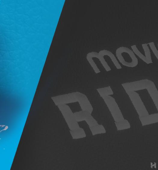 Movistar-Riders-Academy-inscripción-Strike